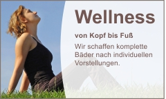 tl_files/kasel/loesungen_hg_wellness2.jpg
